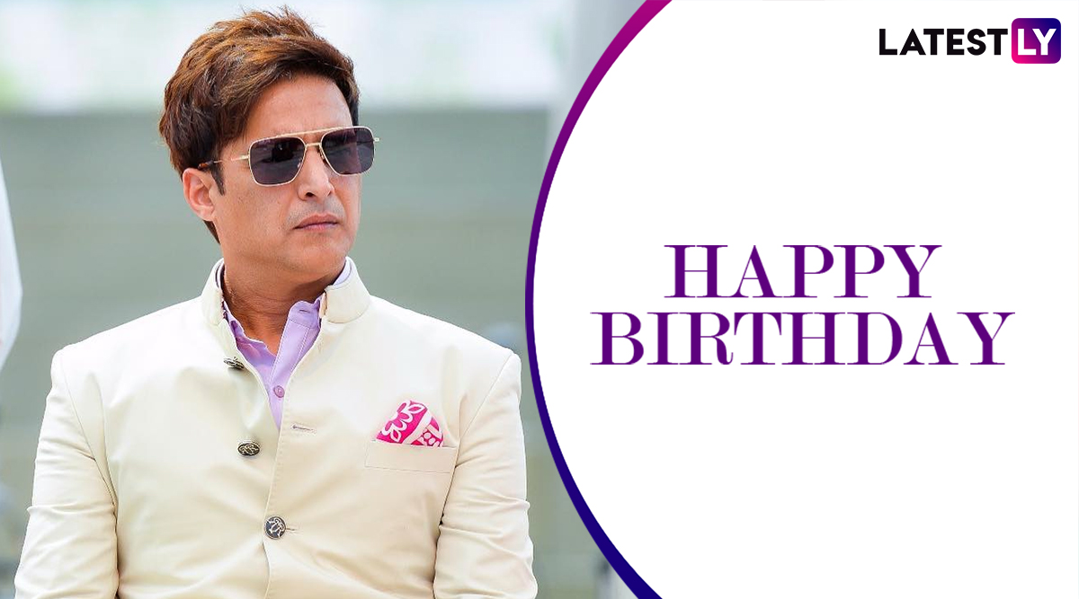 Jimmy Sheirgill Birthday: Why We Need To See More of the Underrated Tanu Weds Manu Actor!