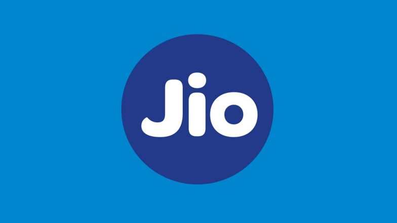 Jio Investments: From Silver Lake to Facebook, KKR and Mubadala, Reliance Telecom Arm Has Bagged Deals With 6 International Firms Over 2 Months; See Full List And Details