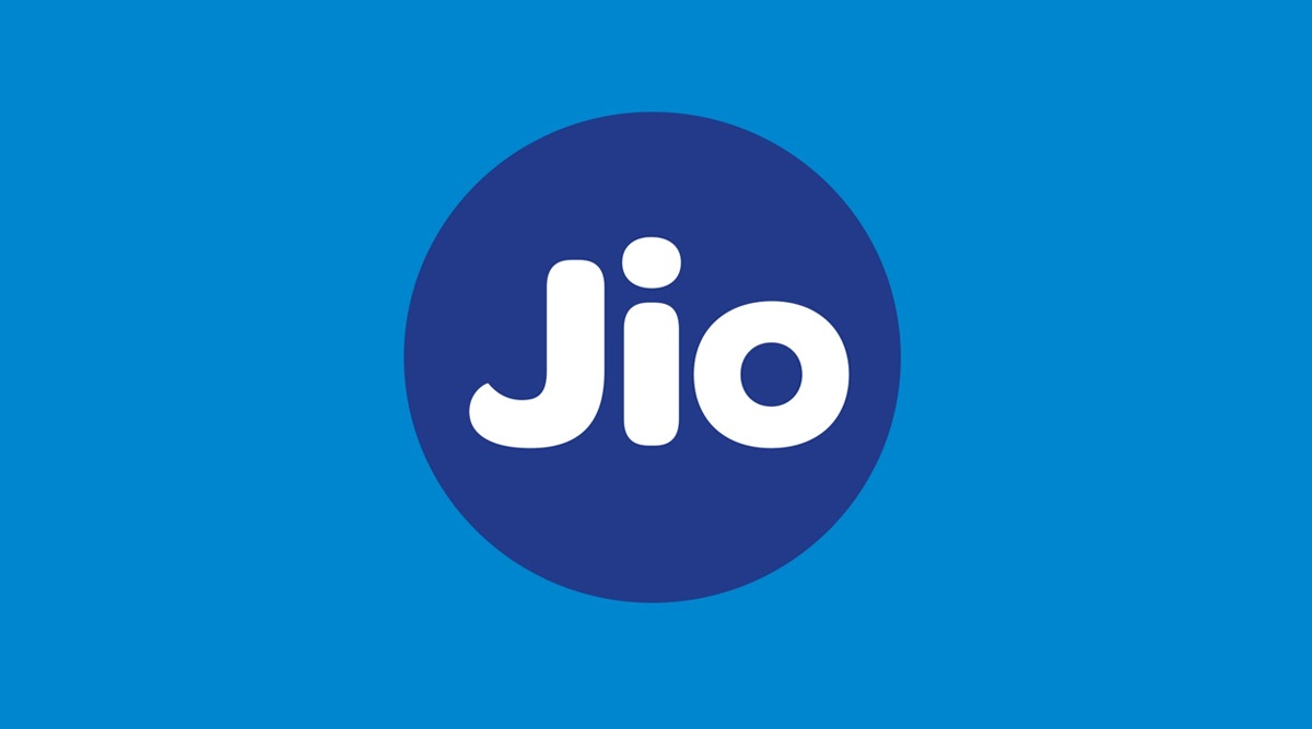 Reliance Jio '2020 Happy New Year Offer' Brings Unlimited Service: All You Need To Know