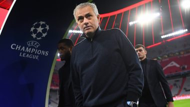 2019–20 Champions League Round of 16 Draw: Anxious Coaches Hope for Favourable Tie in UCL Last 16