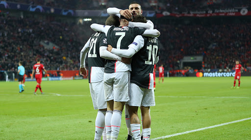 Juventus vs Udinese, Serie A 2019-20 Free Live Streaming Online & Match Time in IST: How to Get LAZ vs JUV Live Telecast on TV & Football Score Updates in India?