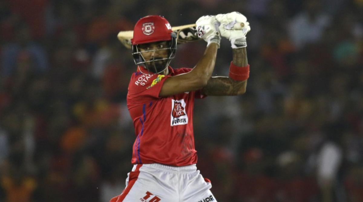 KL Rahul Likely to Replace Ravi Ashwin As Kings XI Punjab Captain for IPL 2020