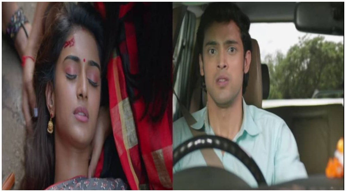 Kasautii Zindagii Kay 2 December 18, 2019 Written Update Full Episode: Anurag Catches Hold of The Truck Driver, Prerna Slaps Sonalika