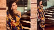 Kajol Devgan's Resort Style Is a Tropical State of Mind!