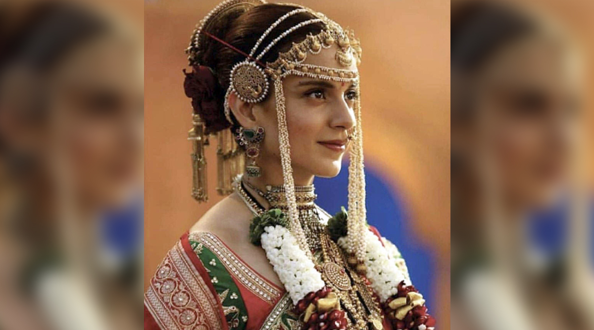 Wedding Dos and Don'ts: 5 Mistakes Brides-to-Be Must NEVER Make Before Shadi Ka Din