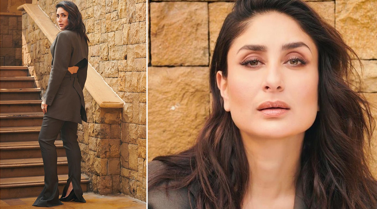 Kareena Kapoor Khan in Peter Do for Good Newws promotions (1)