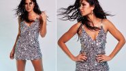 Katrina Kaif, Sparkle On, You Blingtastic Diva!