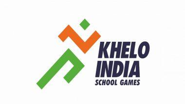 Khelo India Youth Games 2020 Medal Tally Updated: Maharashtra Continue to be on Top; Haryana, Delhi Follow