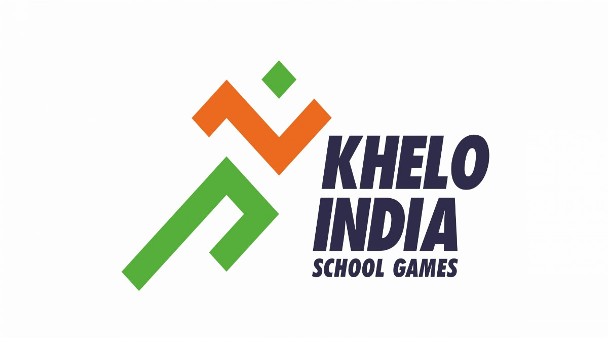 Khelo India Youth Games 2020 Guwahati Medal Tally Updated: Maharashtra Finish KIYG Medal Table With 256 Medals
