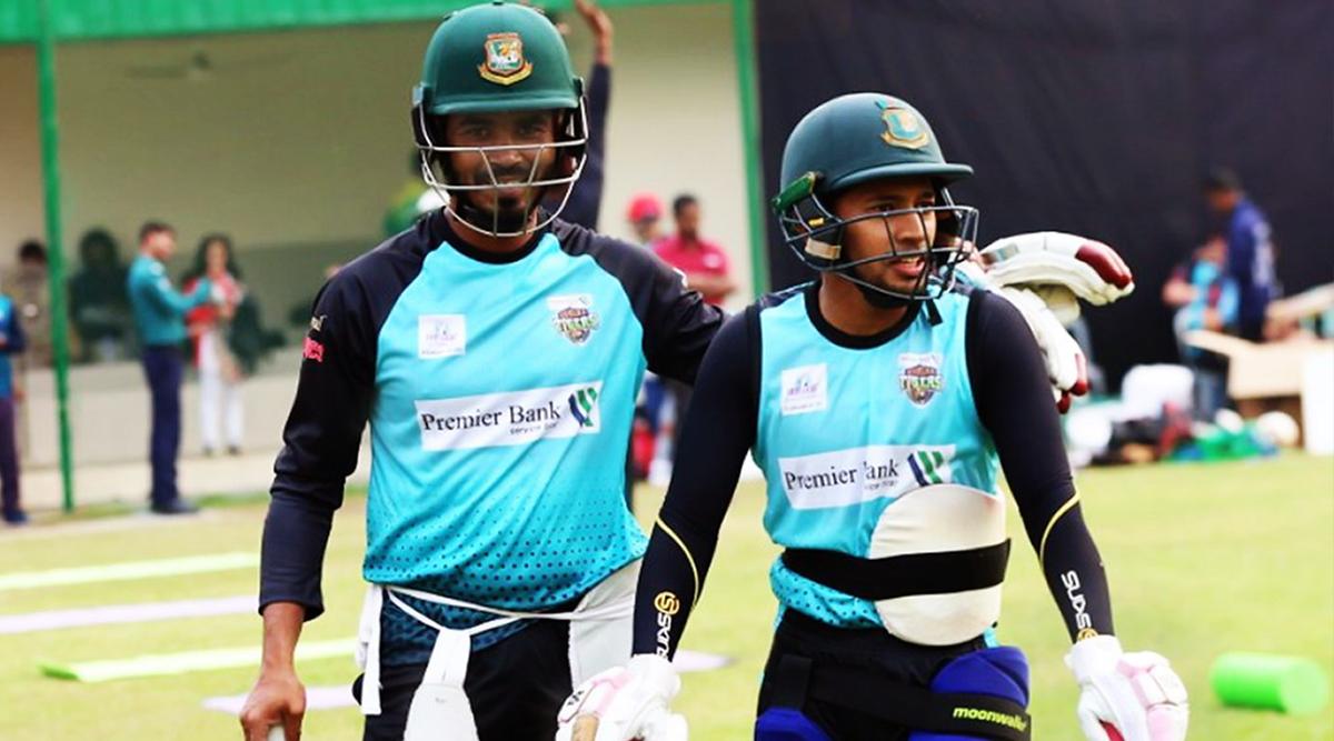 Dhaka Platoon vs Khulna Tigers Dream11 Team Prediction in Bangladesh Premier League 2019–20: Tips to Pick Best Team for DHP vs KHT Clash in BPL T20 Season 7