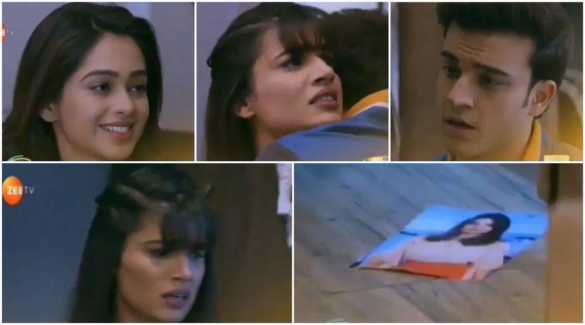 Kumkum Bhagya December 30, 2019 Written Update Full Episode: Ranbir is Unable to Confess His Feelings For Prachi, Rhea Berates Her
