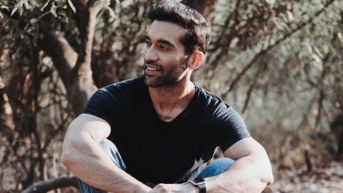 Kushal Punjabi Dies at 37: Bollywood Mourns Demise of Television Actor