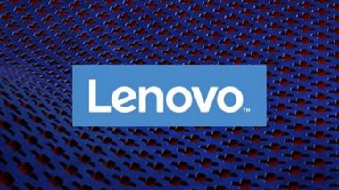 Lenovo Launches 'PC Pal' in India to Help Consumers Find Perfect Devices Based on Their Lifestyle Needs