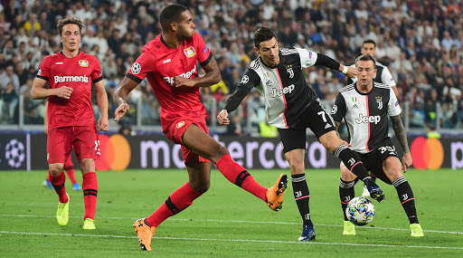 LEV vs JUV Dream11 Prediction in UEFA Champions League 2019–20: Tips to Pick Best Team for Bayer Leverkusen vs Juventus Football Match