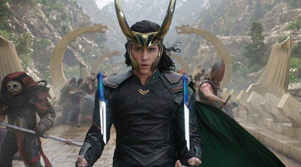 Tom Hiddleston May Be Getting Replaced as Loki As Makers Plan to Introduce Kid Version of the Character in MCU
