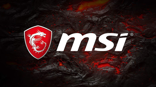 MSI Laptop With Mini LED Display Likely To Be Unveiled At CES 2020: Report
