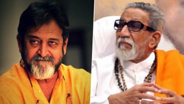 Mumbai Saga: Mahesh Manjrekar Roped in To Play The Role of Balasaheb Thackeray?
