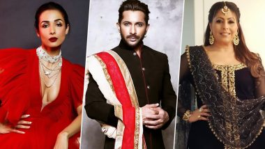 India's Best Dancer to Start From February 2020; Malaika Arora, Terence Lewis, Geeta Kapur to Judge the Reality TV Show