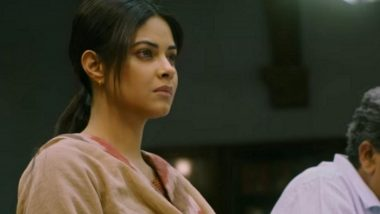 Meera Chopra's Father Mugged At Knife Point, Actress Calls Out Delhi Police On Twitter