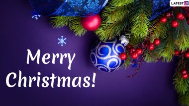 Happy Christmas 2019 Wishes Xmas Images Whatsapp Stickers