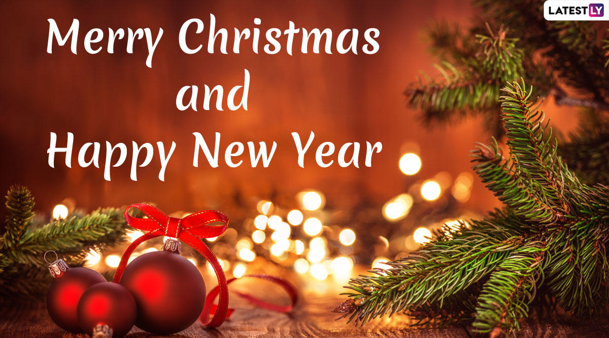 merry christmas and happy new year 2020 wishes in advance whatsapp stickers gif images greetings and messages to send ahead of holiday season latestly merry christmas and happy new year 2020
