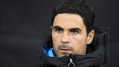 Mikel Arteta, Next Arsenal Manager? 4 Reasons Why the Spaniard Tactician Can Stop Gunners' Decline