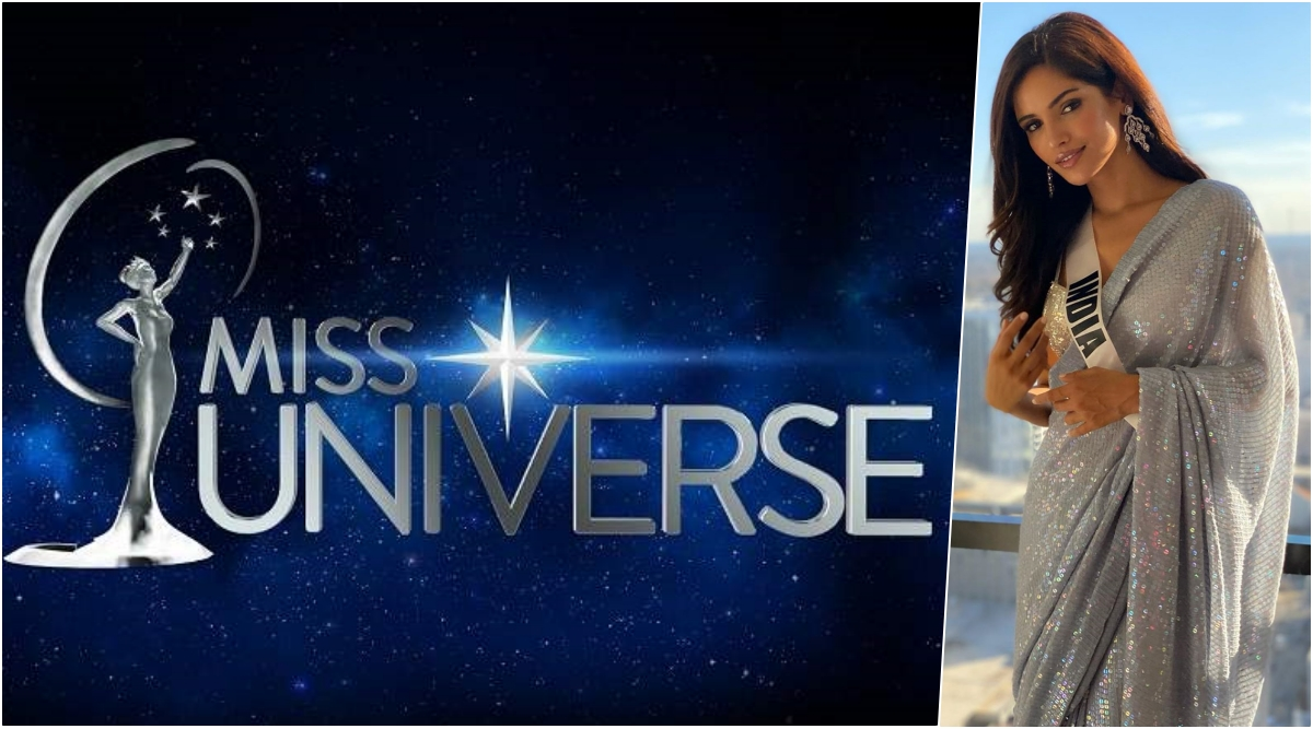 How to Watch Miss Universe 2019 Final Free Live Streaming Online in India? Get Telecast Details to See Vartika Singh of India at 68th Annual Miss Universe Competition
