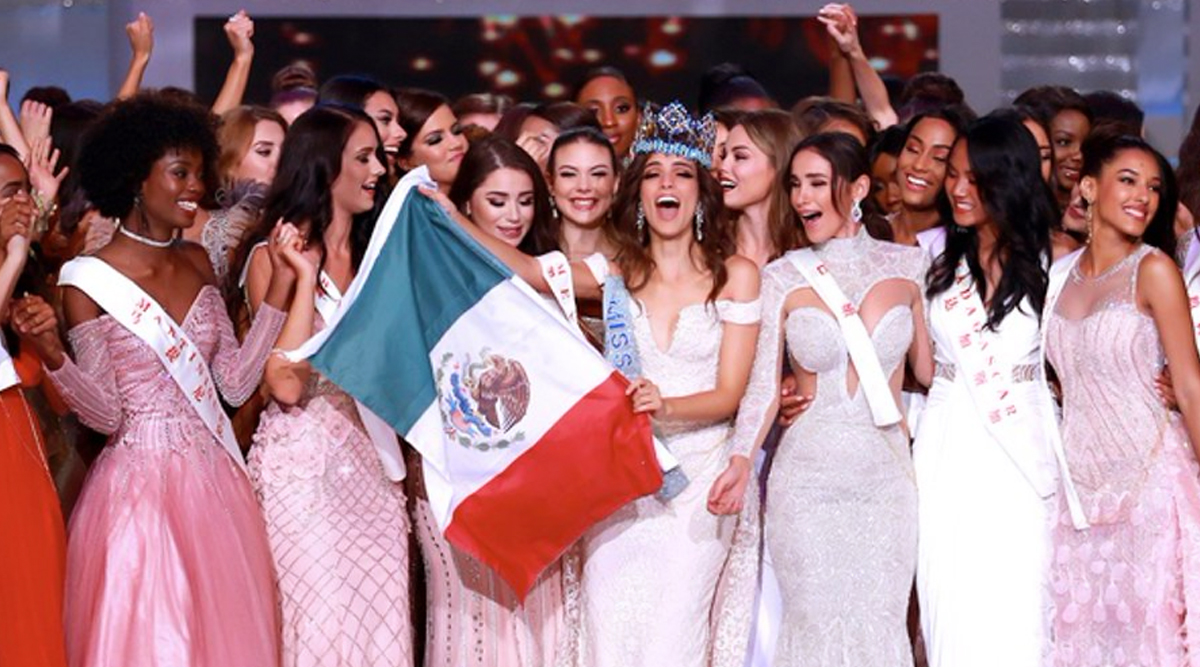 Miss World 2019 FAQs: From Date, Venue, Reigning Miss World Name to Winner Predictions, Here's Everything to Know About the 69th Edition of Beauty Pageant