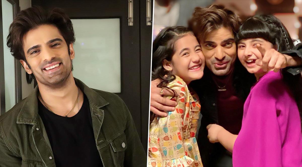 Kullfi Kumarr Bajewala: Mohit Malik Quits The Gul Khan Show Refusing To Age On-Screen