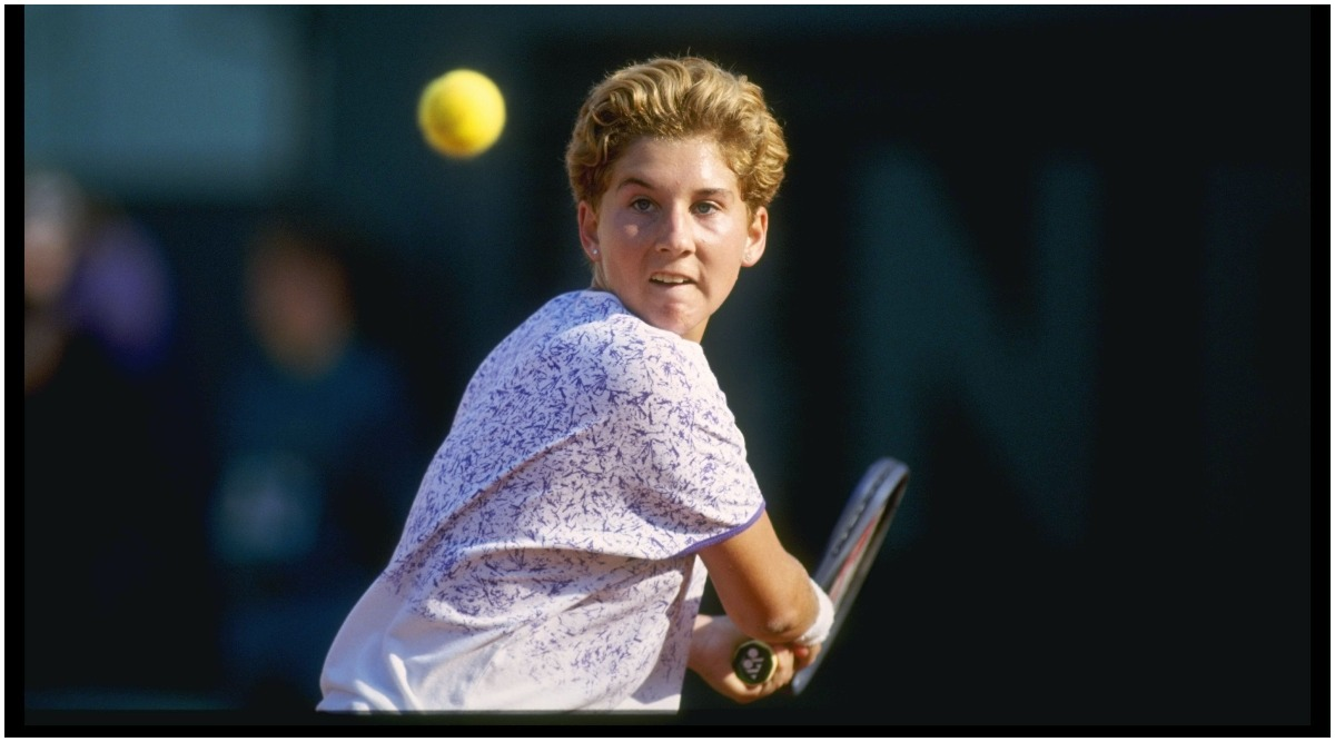 Monica Seles Birthday Special: Interesting Facts About an All-Time Tennis Great
