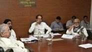 Maharashtra Government Withdraws 348 Bhima Koregaon Cases Amid Row Over Investigation With Centre