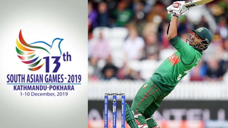South Asian Games 2019, Dream11 for Nepal vs Bangladesh Under-23 Team Prediction: Tips to Pick Best All-Rounders, Batsmen, Bowlers & Wicket-Keepers for NEP vs BD-U23 Match in Kirtipur