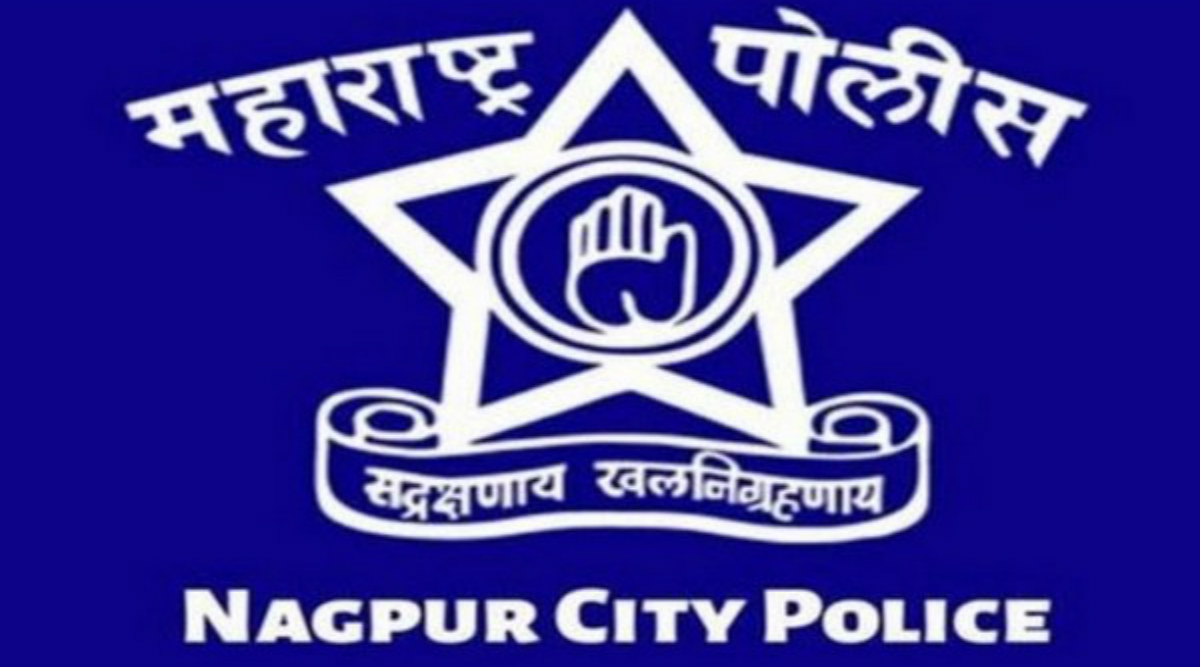 Nagpur Police to Provide Free Ride to Stranded Women from 9 Pm to 5 Am