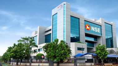 NSE Launches Interest Rate Options on Government Bonds