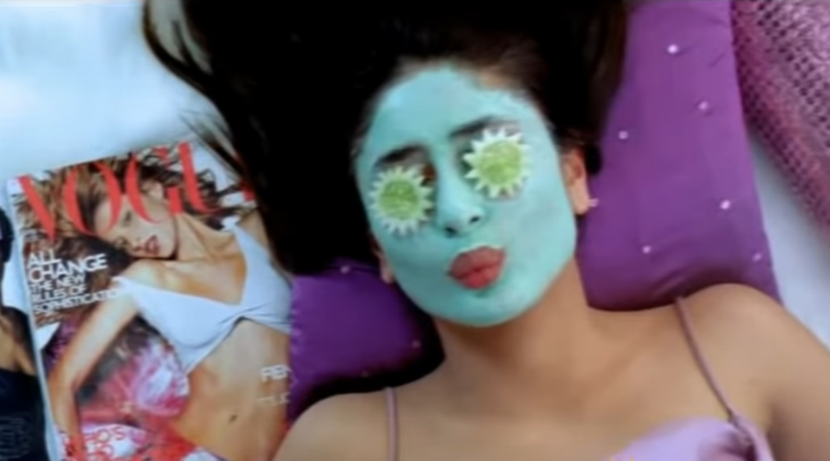 DIY Face Masks for Winter: Say Goodbye to Dry Skin With These Easy Home-Made Ayurvedic Remedies