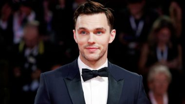 Nicholas Hoult Birthday Special: From About A Boy to The Favourite, Here's Looking at the X-Men Star's Best Films