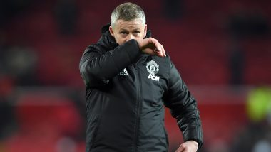 Europa League 2019–20: Why Manchester United Must Win Group L and How Result Against AZ Alkmaar Could Decide Their Fate in Last 32