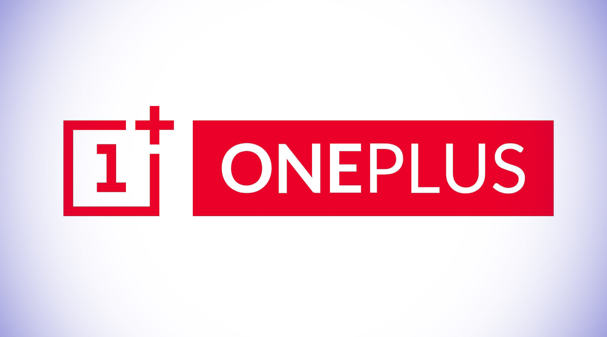 'OnePlus Concept One' Smartphone To Be Revealed At CES 2020: Report
