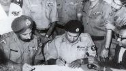 Vijay Diwas: How India Brought Pakistan to Its Knees And Liberated Bangladesh in 1971 War