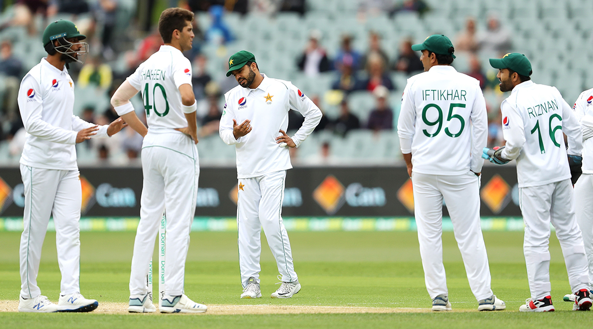 Pakistan vs Sri Lanka Dream11 Team Prediction: Tips to Pick Best Playing XI With All-Rounders, Batsmen, Bowlers & Wicket-Keepers for PAK vs SL 1st Test Match 2019