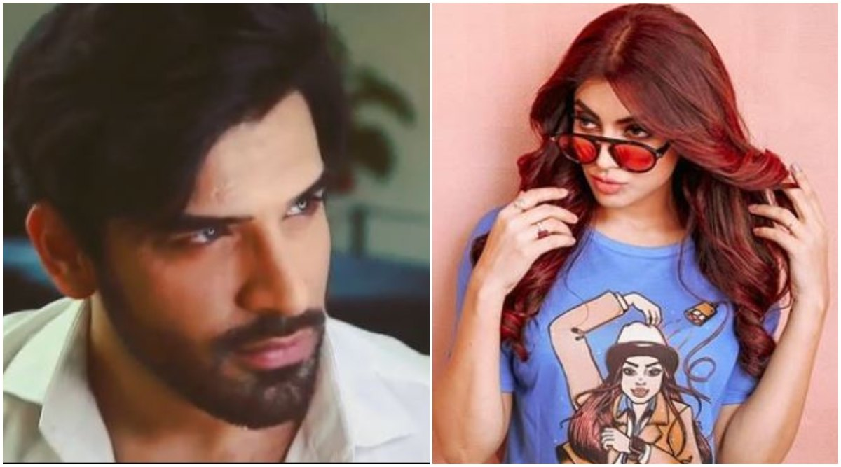 Bigg Boss 13: Akanksha Puri Disappointed With Paras Chhabra, Says 'I Never Thought He Would Malign Our Relationship This Way'