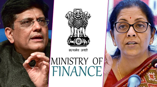 Piyush Goyal to Replace Nirmala Sitharaman as Finance Minister? Social Media Abuzz With Speculation Amid Economic Crisis