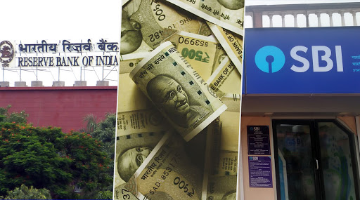 SBI Under-Reported Bad Loans in Regulatory Filing by Rs 11,932 Crore for FY19, Says RBI