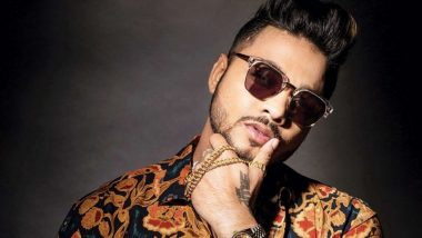 Rapper Raftaar to Raise Funds for Background Dancers During COVID-19 Lockdown, Here's How