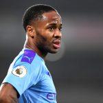 Barcelona Transfer News Update: Catalans Eye Raheem Sterling Loan Move In January