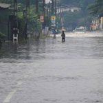Monsoon 2021 Forecast: Heavy Rainfall Over Himachal Pradesh, Uttarakhand, Rajasthan, Madhya Pradesh, Arunachal Pradesh, Assam and Meghalaya Likely Tomorrow