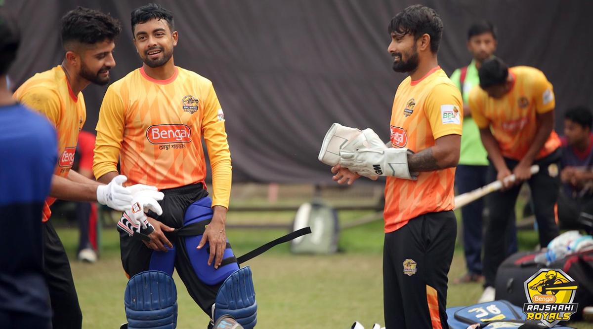 Chattogram Challengers vs Rajshahi Royals Dream11 Team Prediction in Bangladesh Premier League 2019–20: Tips to Pick Best Team for CCH vs RAR Clash in BPL T20 Season 7
