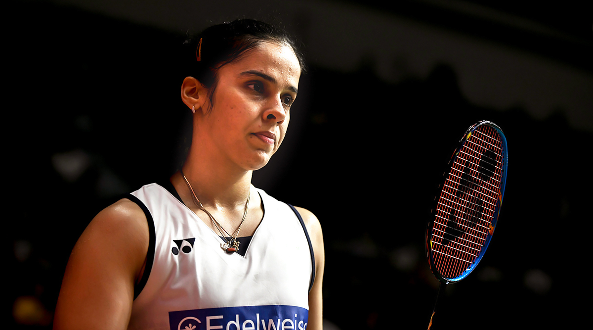 Saina Nehwal Gives Strong Reply to a Journalist on Hyderabad Encounter, Says 'Victim Would Have Also Shot the Rapists' (See Twitter Post)