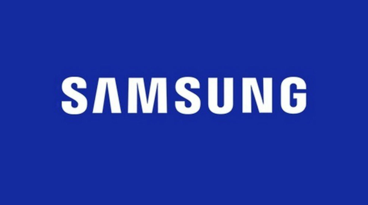 Samsung Mobile Becomes The Most Desired Brand in India After Apple iPhone: Report