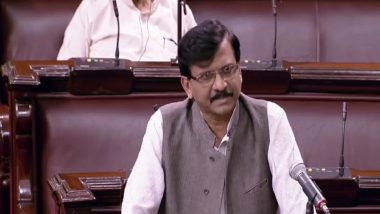 Shiv Sena, Undecided on Citizenship Amendment Bill, May Now Abstain From Voting in Rajya Sabha